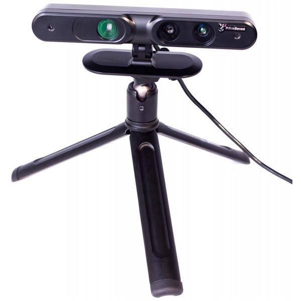 IIIDScan PrimeSense 3D Scanner