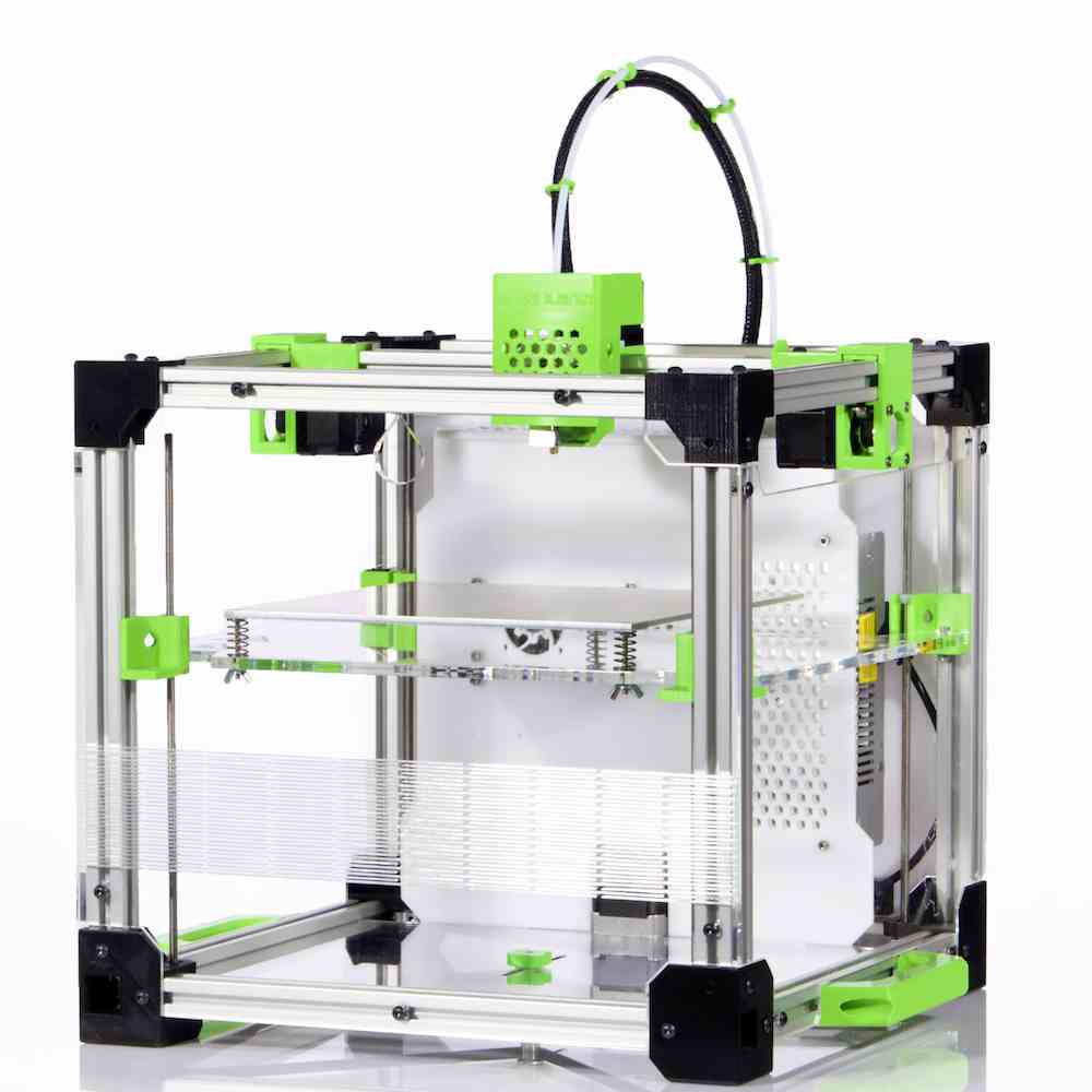 Mondrian-stampante-3D-1