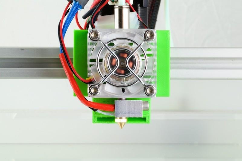 Mondrian-stampante-3D-2