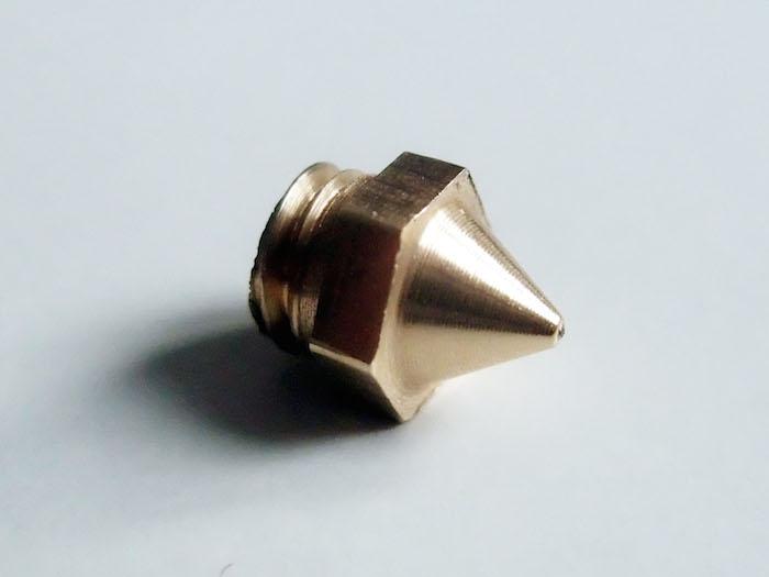 Mondrian-stampante-3D-4
