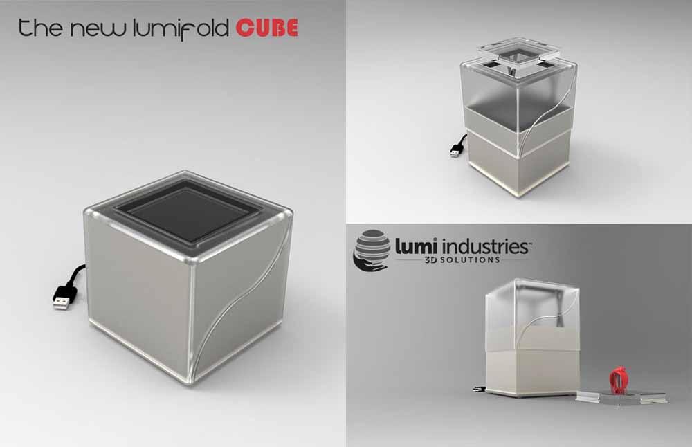Nuova-stampante-3d- LumiFold-TAB-DLP-5
