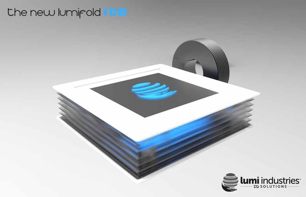 Nuova-stampante-3d- LumiFold-TAB-DLP-6