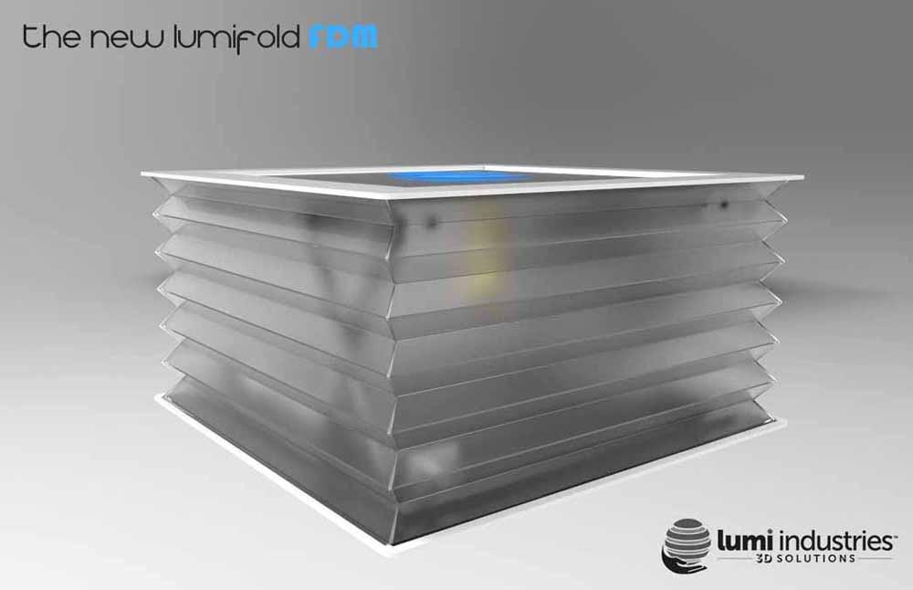 Nuova-stampante-3d- LumiFold-TAB-DLP-8
