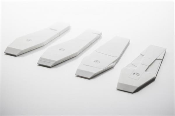 Scarpe-tacchi-alti-stampa-3d-5