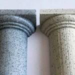 La nuova linea di Filamenti in pietra antica da Spectrum-Filaments