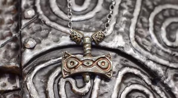 amuleto-metallo-stampa-3d-