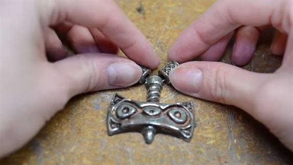 amuleto-metallo-stampa-3d-8