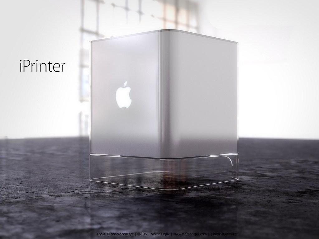 apple-stampante-3d-