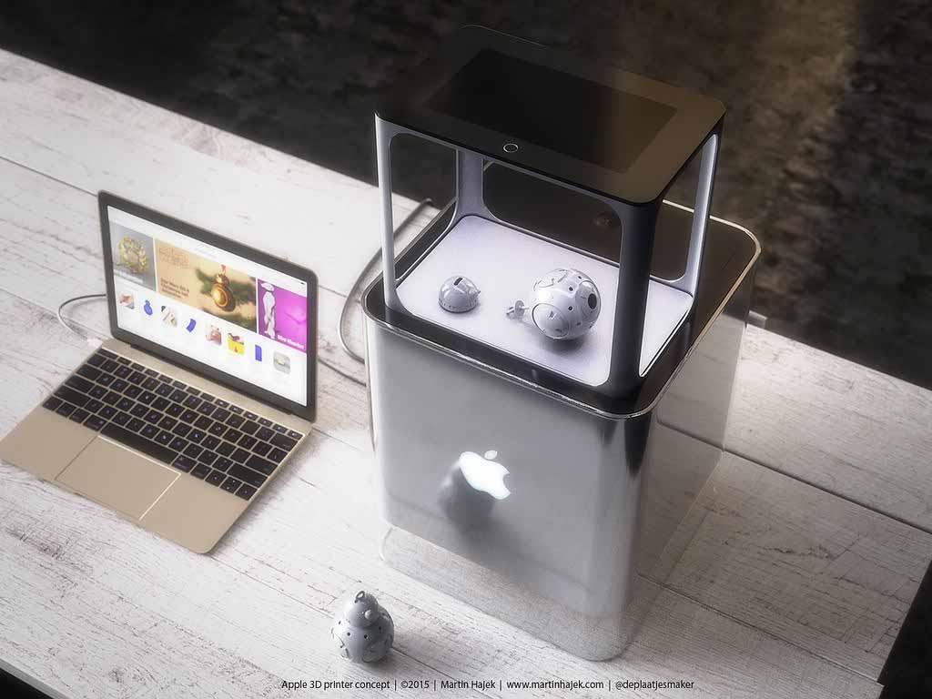 apple-stampante-3d-3