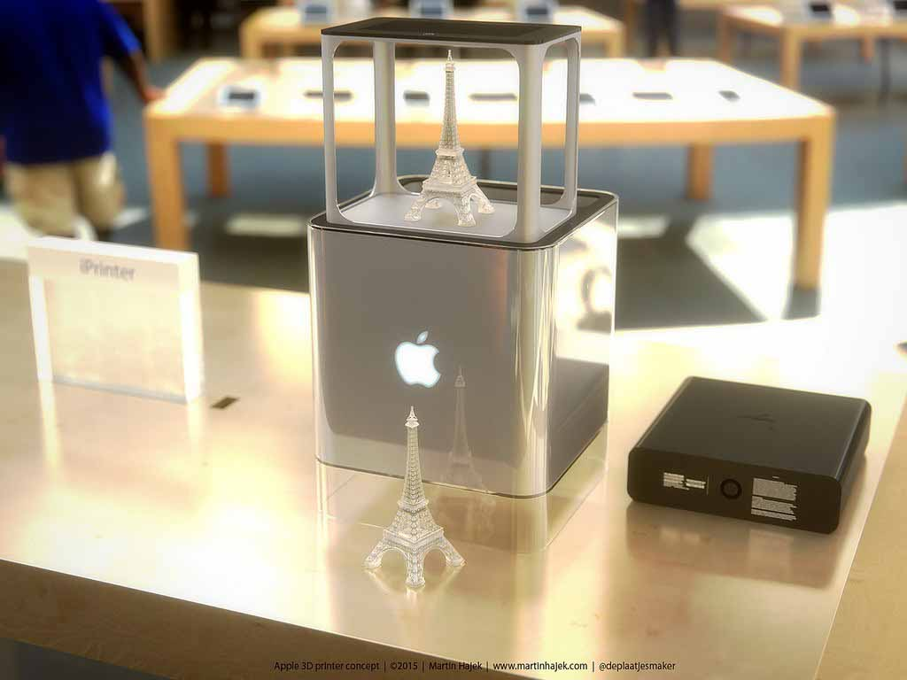 apple-stampante-3d-4