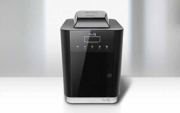 cubicon-stampante-3d-