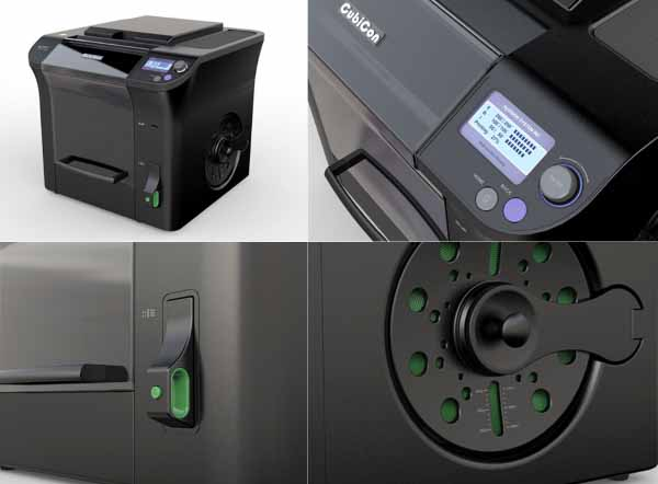cubicon-stampante-3d-4