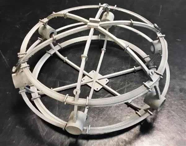 drone-antincendio-titanio-stampa-3d-3