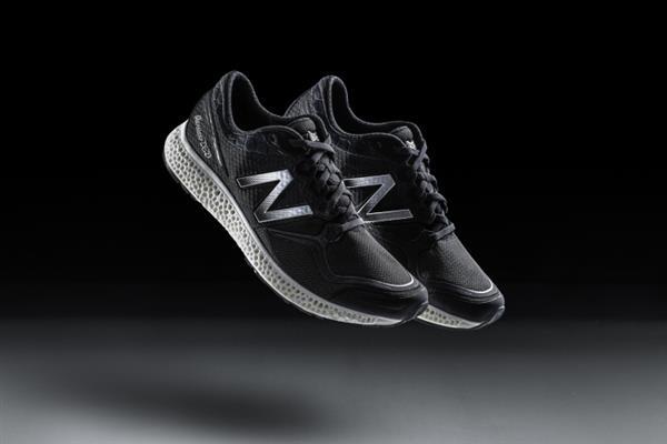 new-balance-scarpe-da-corsa-stampa-3d-3