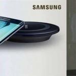 Samsung brevetta  il suo  smartphone  olografico in 3D