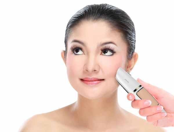 penna-3d-adorn-makeup-