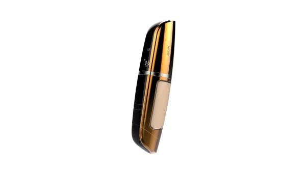 penna-3d-adorn-makeup-5