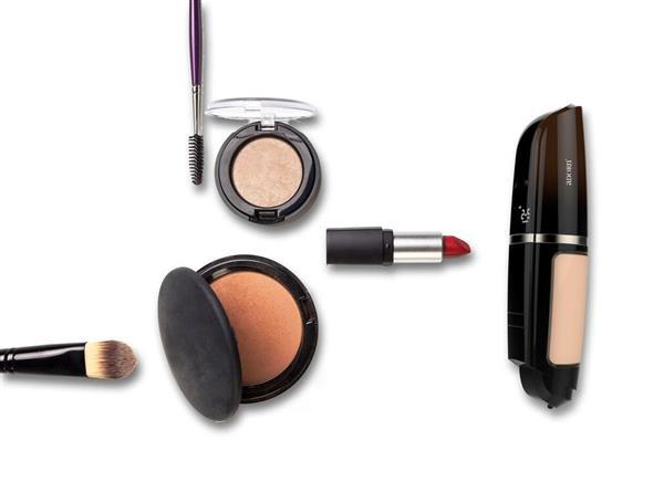 penna-3d-adorn-makeup-6
