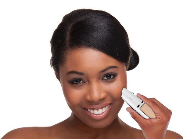 penna-3d-adorn-makeup-7