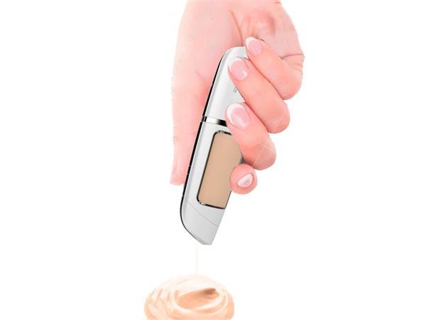 penna-3d-adorn-makeup-9