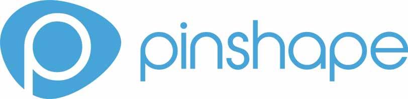 pinshape-logo