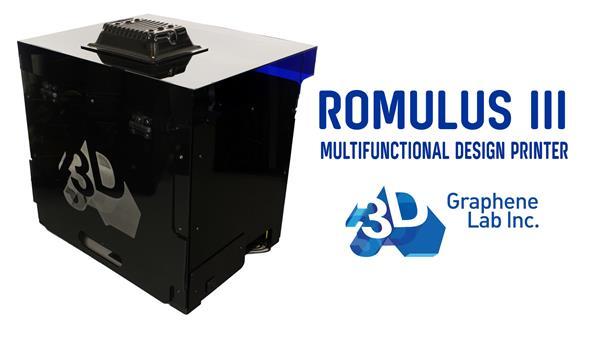 romolus-III-