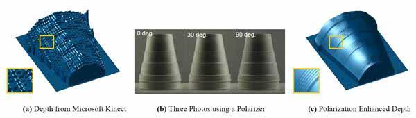 scanner-3d-polarizzazione-