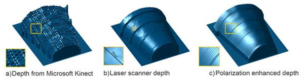 scanner-3d-polarizzazione-2