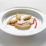 Stampa 3D Alimentare – Il Progetto PERFORMANCE UE