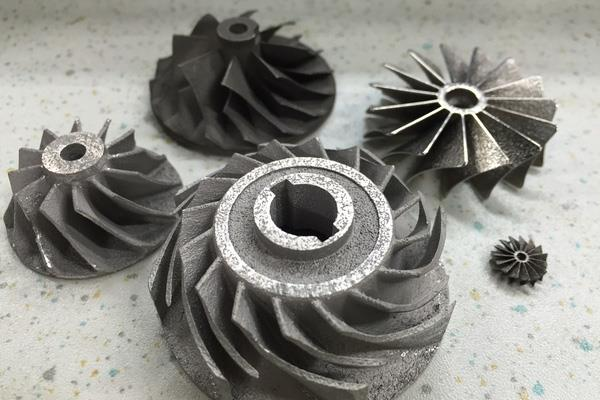 stampa-3d-metallo-2