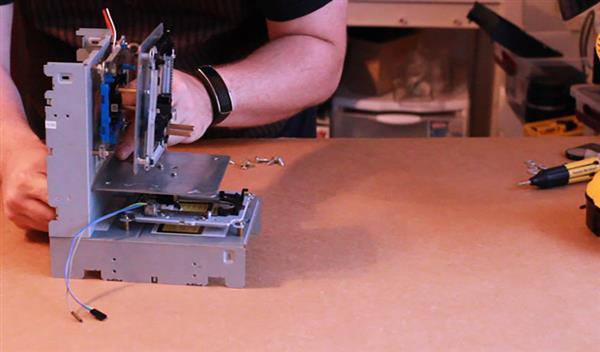 stampante 3d fai da te-4