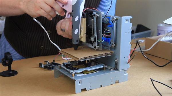 stampante 3d fai da te-6