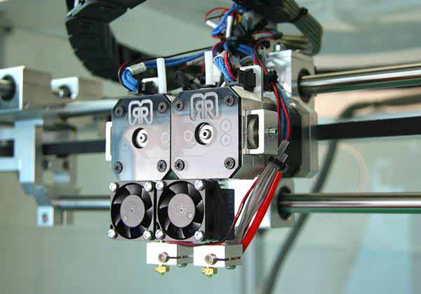 stampante-3d- industriale-x400-1