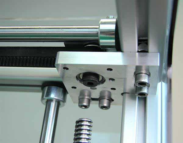 stampante-3d- industriale-x400-2
