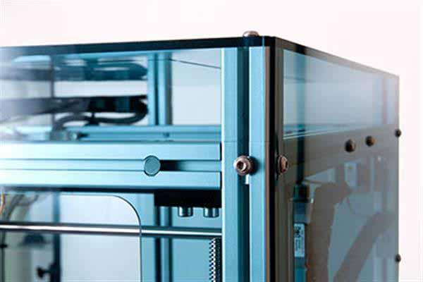 stampante-3d- industriale-x400-3