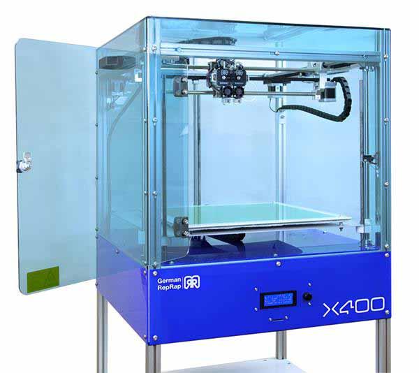 stampante-3d- industriale-x400-4