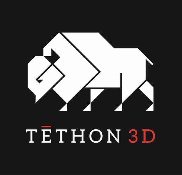 tethon-3d-