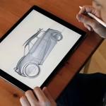 uMake  e la sua nuova  App per il Design 3D riceve 5.2 Ml di dollari