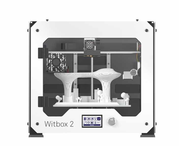 witbox-2-0