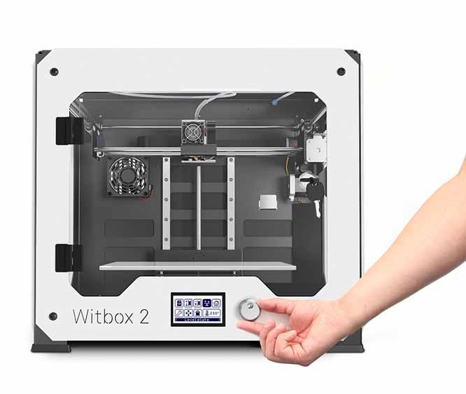 witbox-2-11