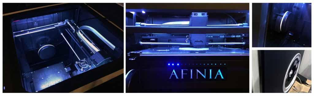 Afinia-H800-1