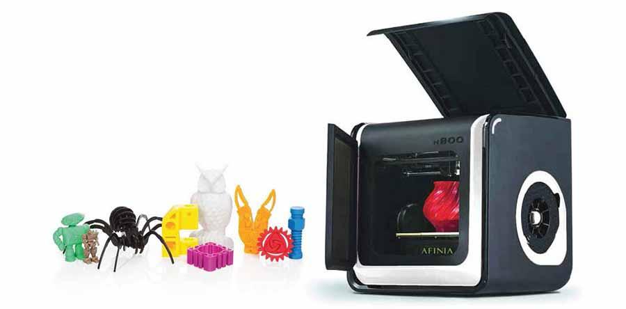 Afinia-H800-home