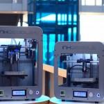 INKREDIBLE – Bioprinter Professionale al prezzo di una Consumer.