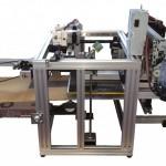 Lunavast CrafteHbot 3D per stampe 3D  full-color