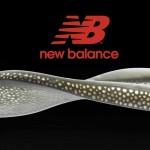 New Balance apredivisione Digital Technologyper creareprodotti all'avanguardia per atleti