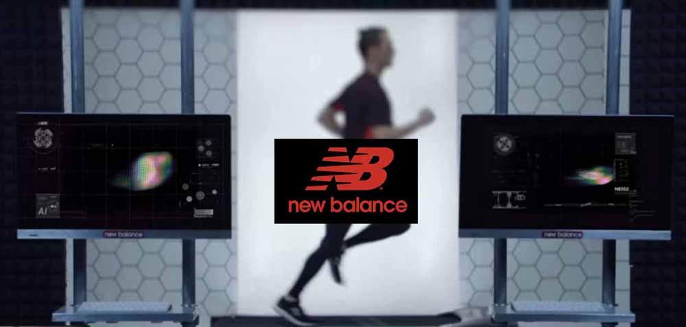 New-Balance-3a