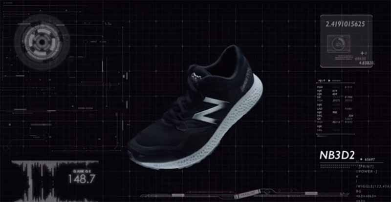 New-Balance-4