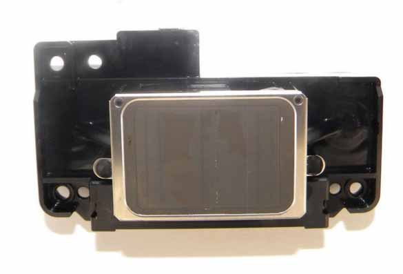 Refurbished Print Head for Epson R230