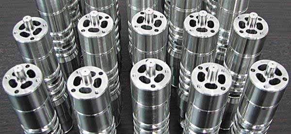 Stampante-3d-metallo- ProX DMP 320-4