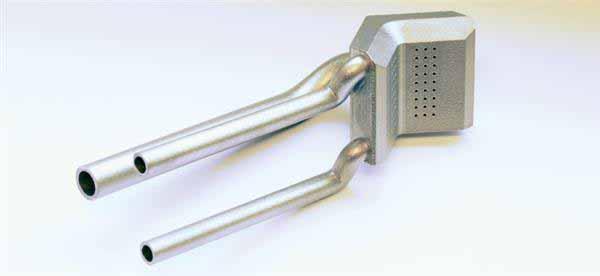 Stampante-3d-metallo- ProX DMP 320-5